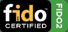 Fido2-token