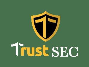 TrustSec-logo