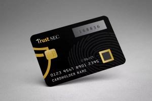 trustsec-biometric-otp-smartcard