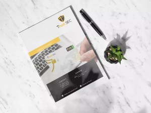 FIDO2-smartcard-datasheet