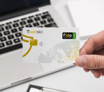 fido2-smartcard