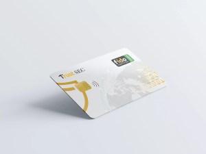 fido2-card