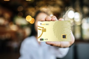 fingerprint-fido2-smartcards