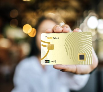 fingerprint-fido2-smartcards