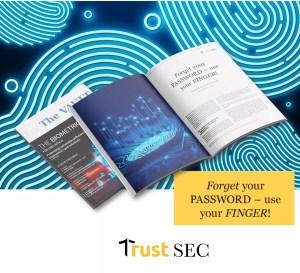 trustsec-smartcard-operating-system-biometric-match-on-card
