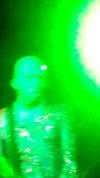 Brian Glover