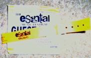 Essential Music Festival Brighton 1996
