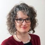 Carla Ooyen