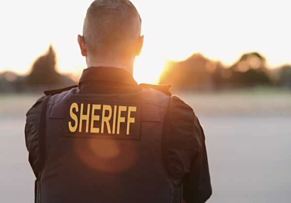 New Regulatory Sheriff in Town