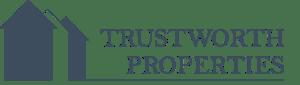 Trustworth Properties