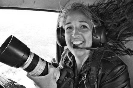 Fotograf - Liza-Simonsson