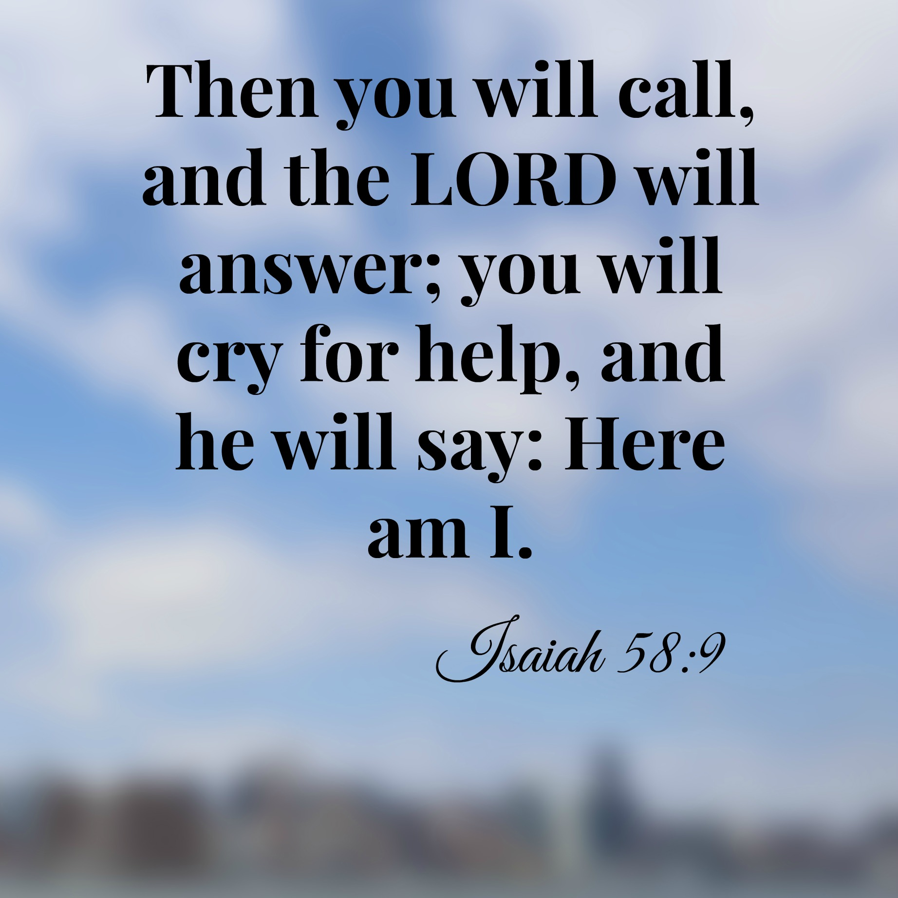 Image result for verses about prayer