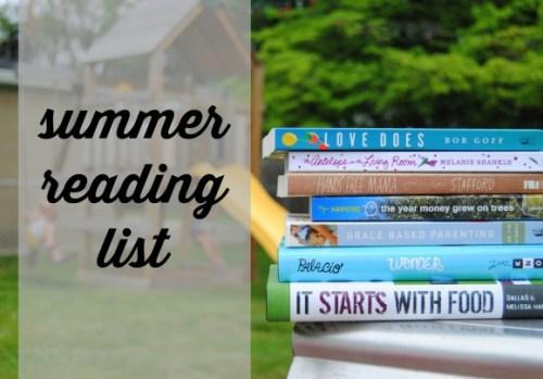 summer reading list button 0