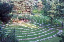 maryholme-labyrinth