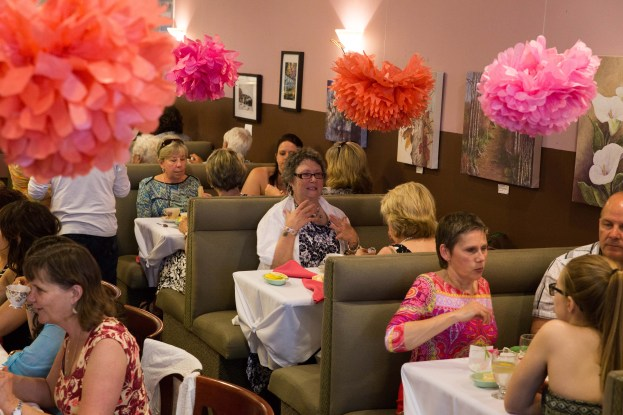 Mother's Day Tea-161