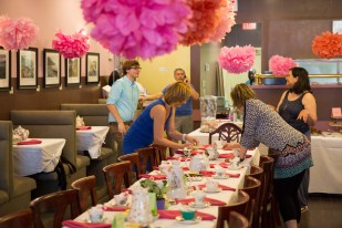 Mother's Day Tea-2