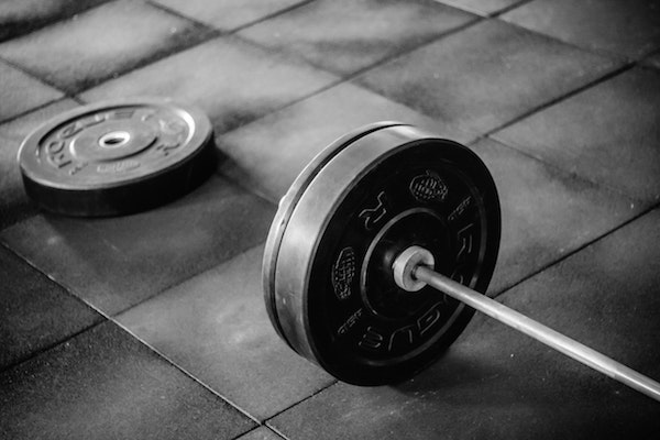 How Much Is A Plate Gym Lifting Terminology Explained Trusty Spotter