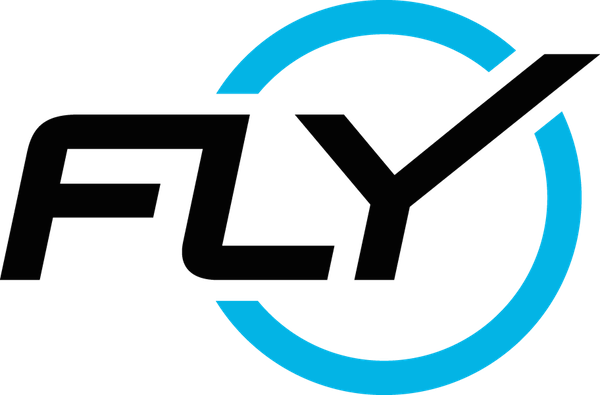 Flywheel spin class review