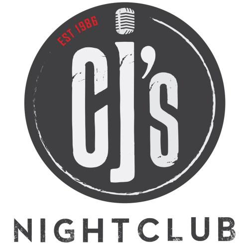 CJsNightClub