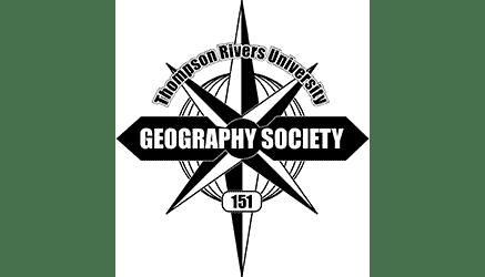 TRUSU Geography Club