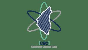TRUSU Computer Science Club