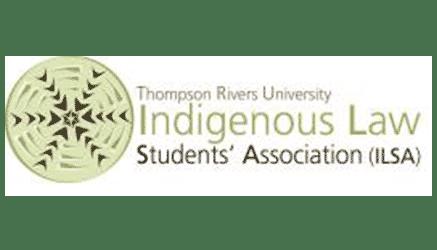 TRUSU Indigenous Law Students Club