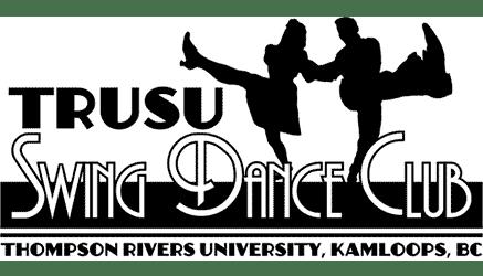 TRUSU Swing Dance Club