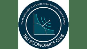 TRUSU Economics Club