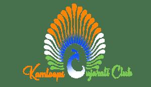 TRUSU Gujarati Club