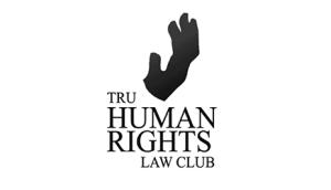 TRUSU Human Rights Law Club