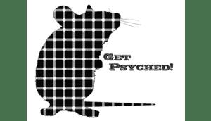 TRUSU Psychology Club