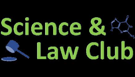 TRUSU Science and Law Club