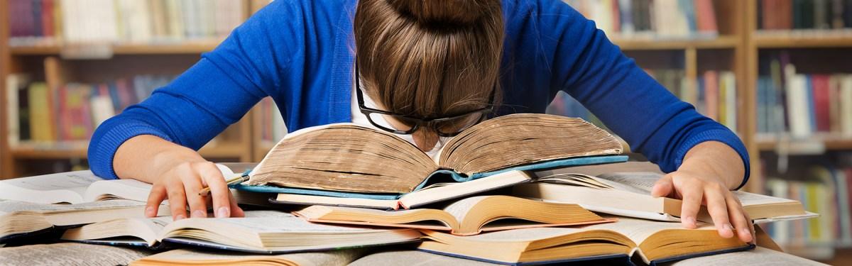 open-textbooks-update