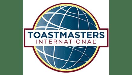 TRUSU Toastmasters Club