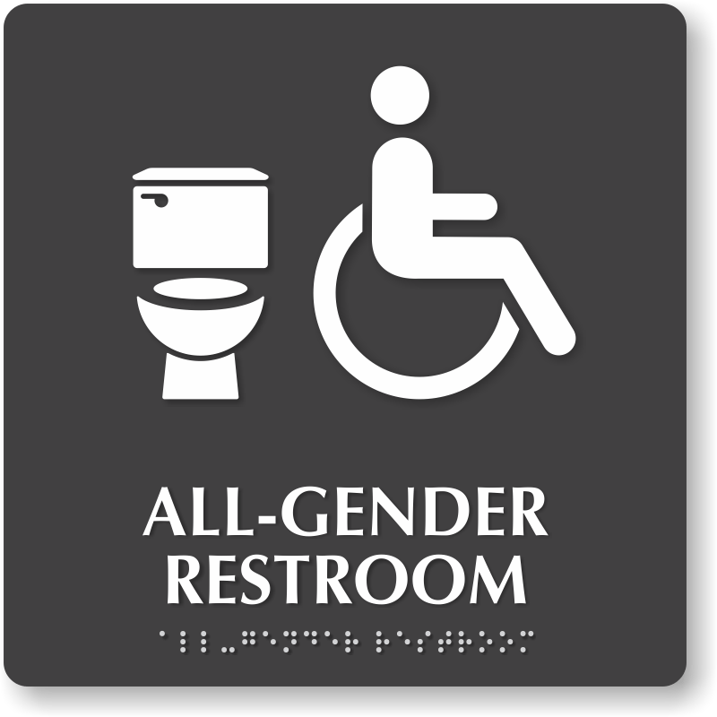 all-gender-restroom-tactiletouch-sign-se-6060.png