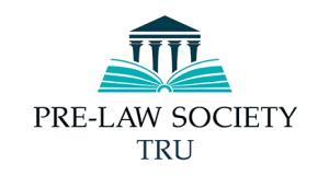 TRUSU Pre Law Club