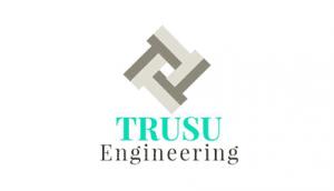 TRUSU Engineering Club