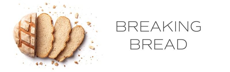 Breaking Bread: Anti-Blackness in Higher Education