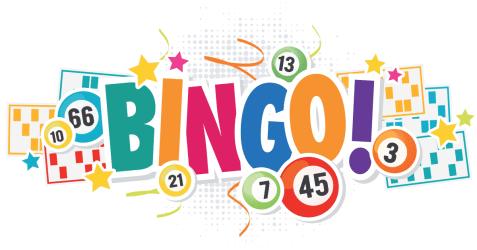 TRUSU Games Night – Bingo Night 2 – Free Tickets (Online event)