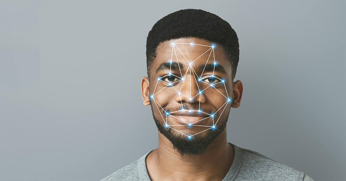 Racism in Facial Recognition