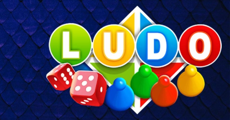 TRUSU Games Night – Ludo Night (Online Event)