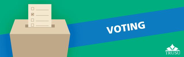 Voting Days