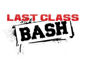 Last Class Bash