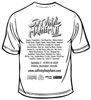 svm2-shirt-back-web