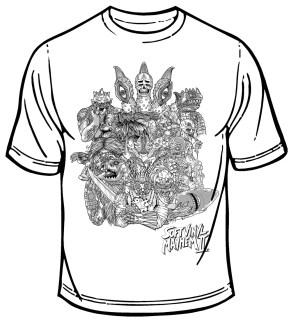 svm2-shirt-front-web