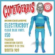 d-con-2016-electricboy
