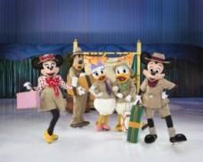 thumbnail_Mickey,Minnie,Goofy,Donald&Daisyaregettingreadyforanadventure[1]