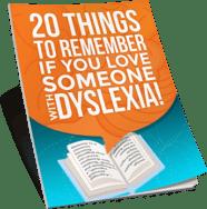 dyslexia-cover-book