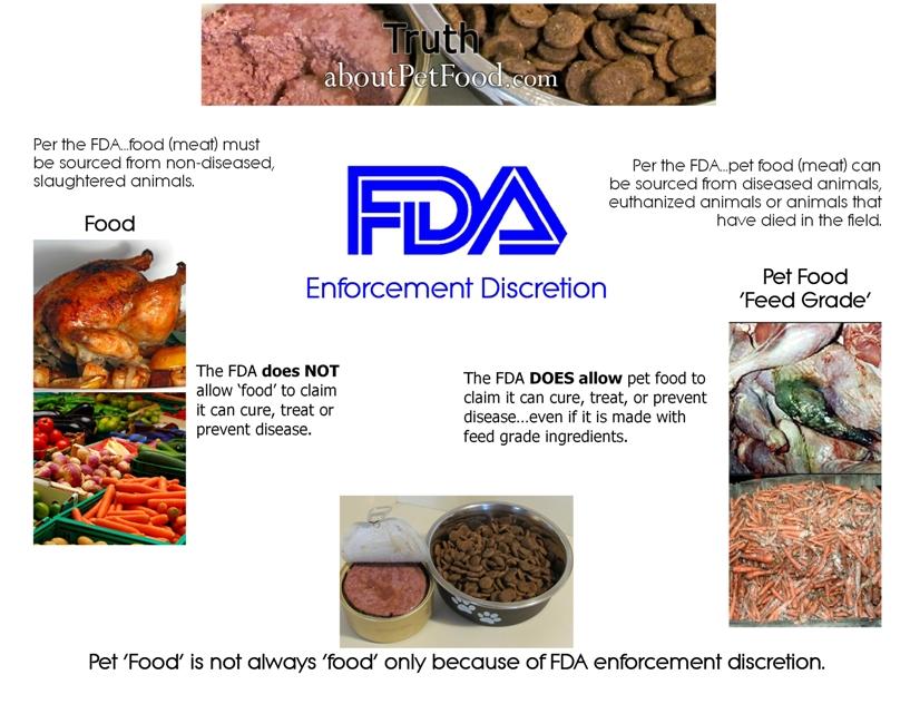 FDAenforcementdiscretion