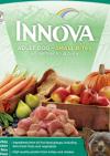 Innovadogfood2015